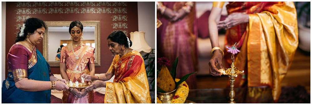 Luxmy Craig Hindu wedding studio something_0010.jpg