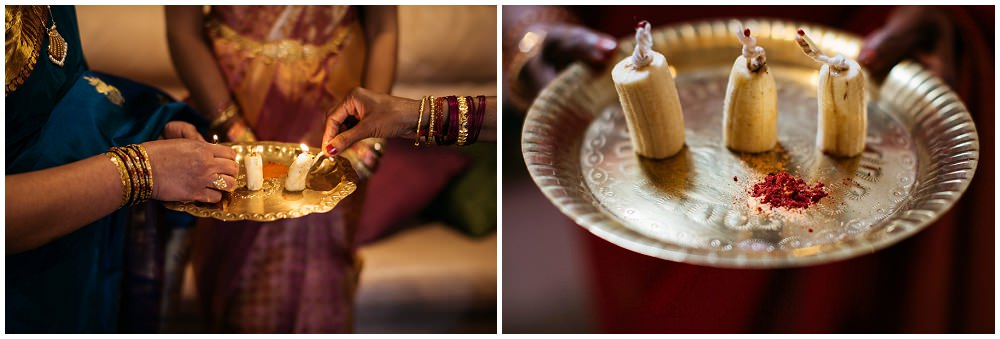 Luxmy Craig Hindu wedding studio something_0011.jpg