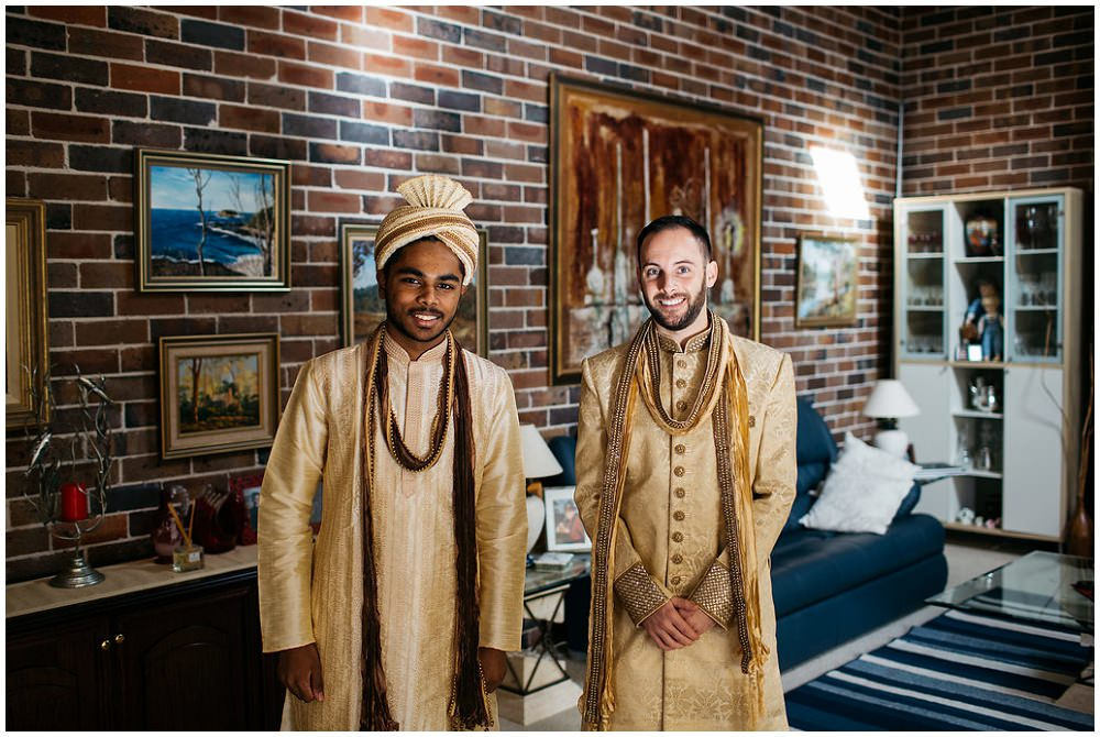 Luxmy Craig Hindu wedding studio something_0012.jpg