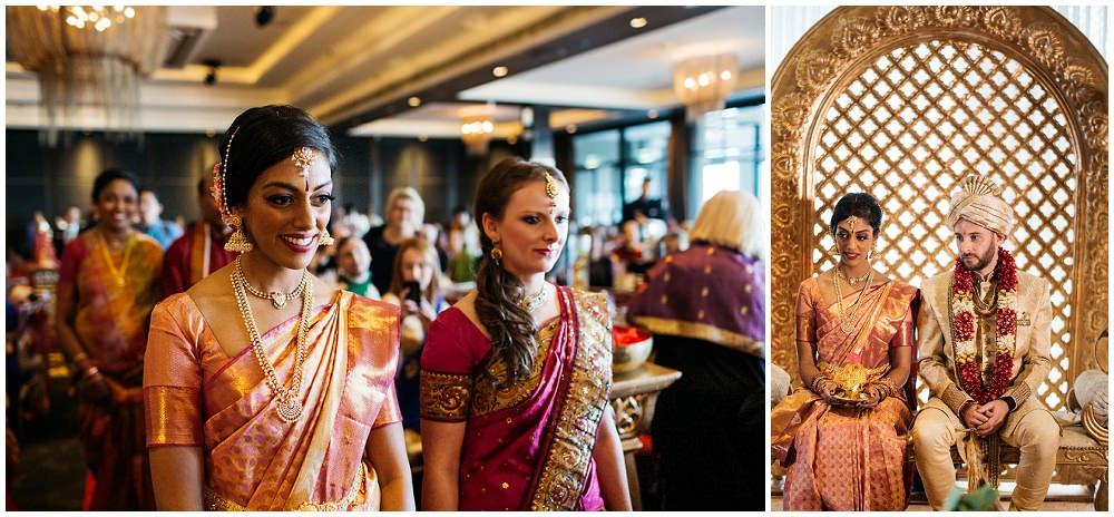 Luxmy Craig Hindu wedding studio something_0015.jpg