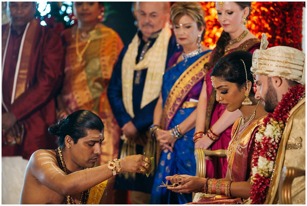 Luxmy Craig Hindu wedding studio something_0016.jpg