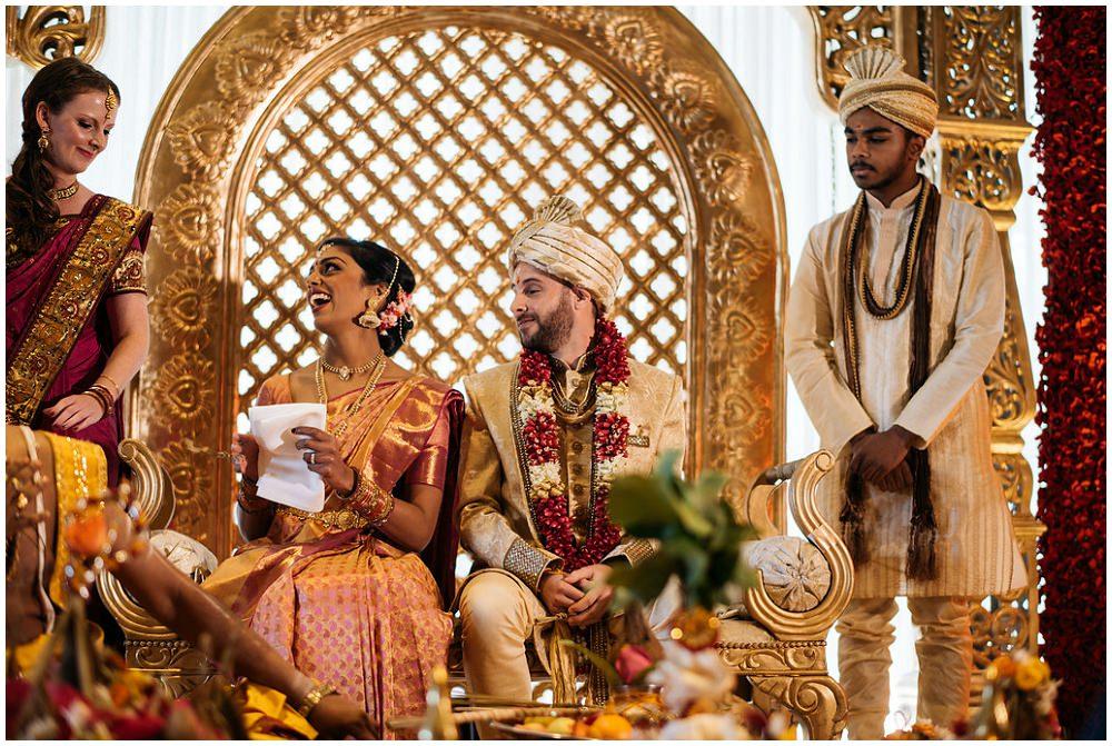 Luxmy Craig Hindu wedding studio something_0017.jpg