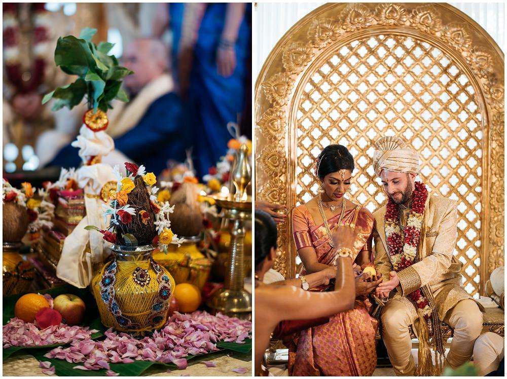 Luxmy Craig Hindu wedding studio something_0018.jpg