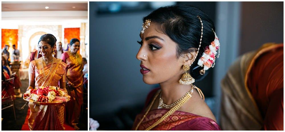 Luxmy Craig Hindu wedding studio something_0019.jpg