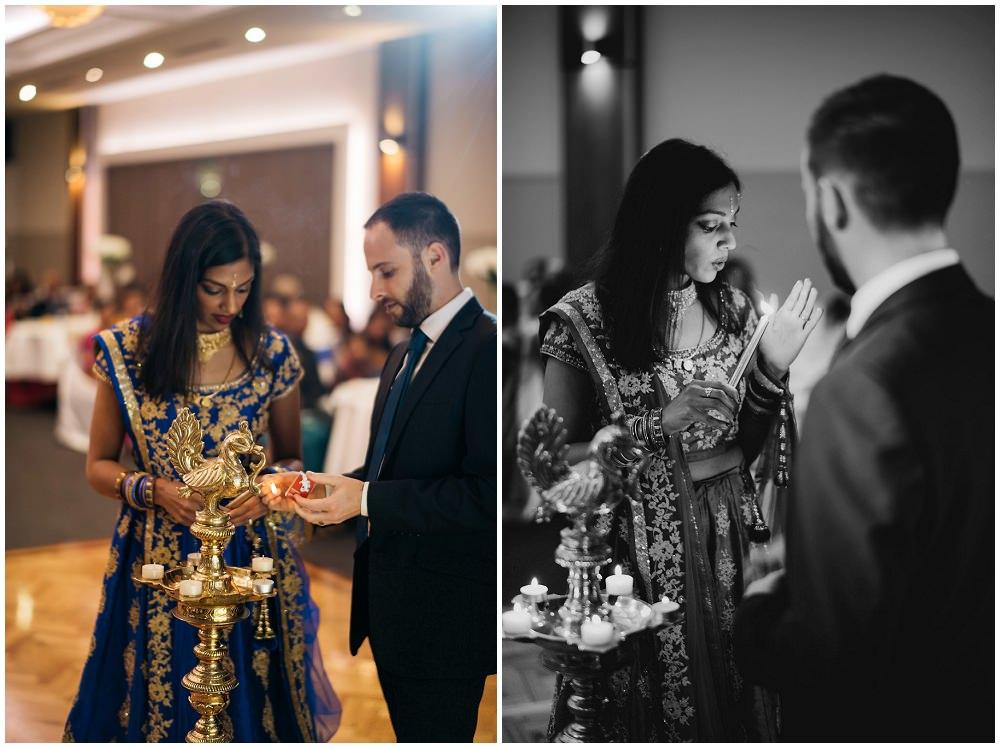 Luxmy Craig Hindu wedding studio something_0037.jpg