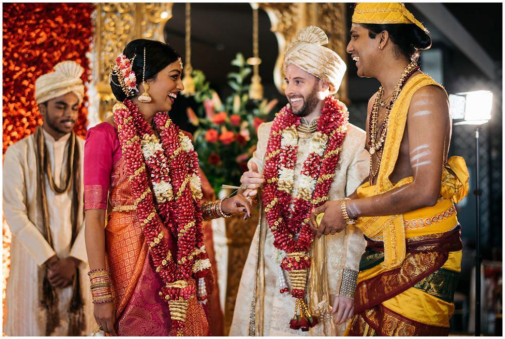 Luxmy Craig Hindu wedding studio something_0020.jpg