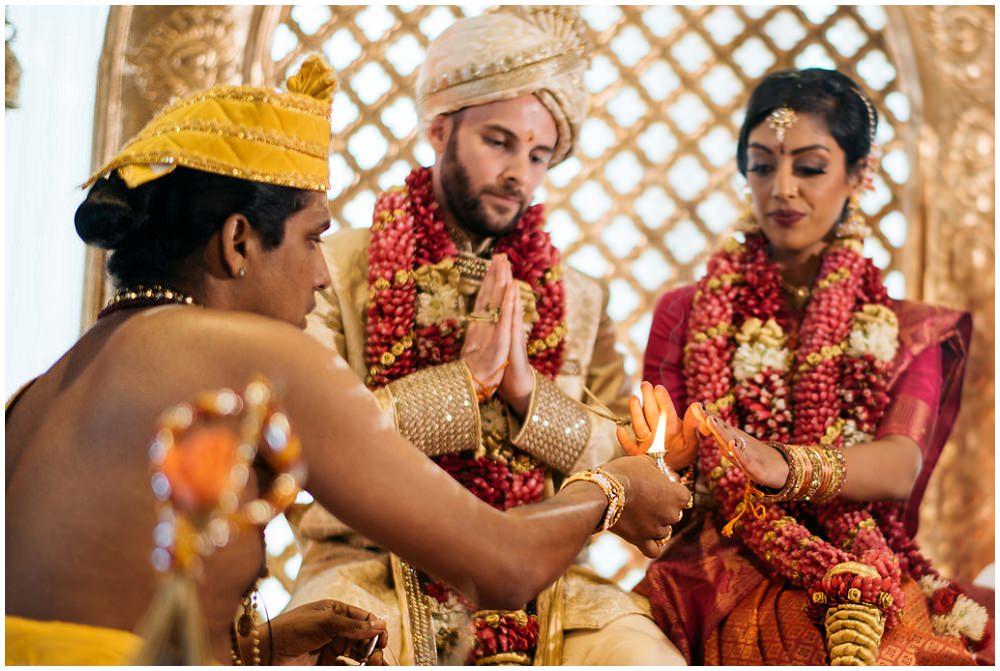 Luxmy Craig Hindu wedding studio something_0021.jpg