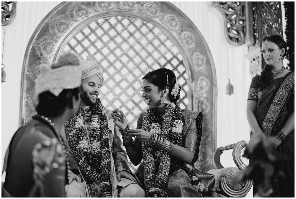 Luxmy Craig Hindu wedding studio something_0022.jpg