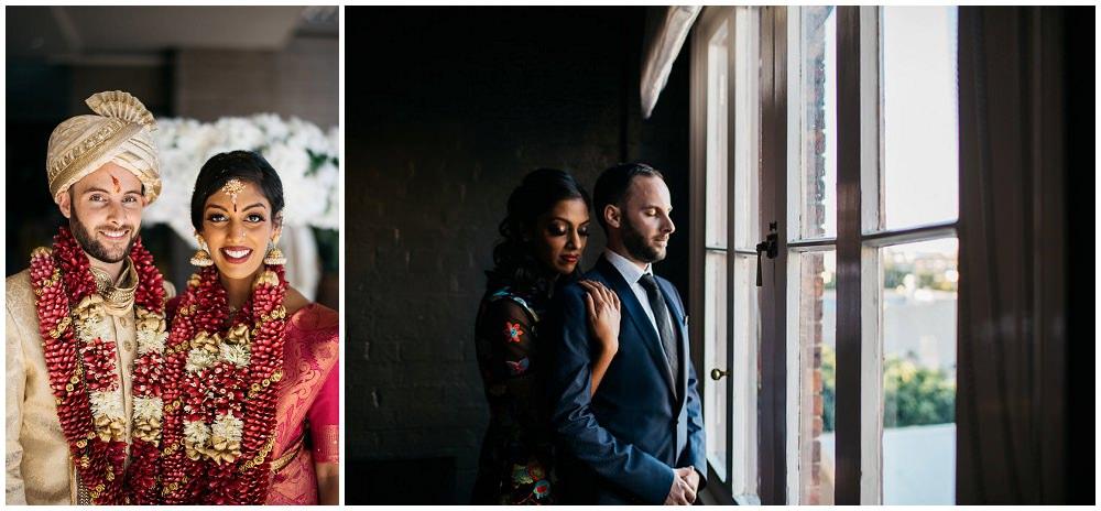 Luxmy Craig Hindu wedding studio something_0024.jpg