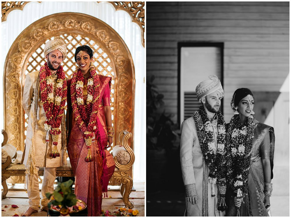 Luxmy Craig Hindu wedding studio something_0023.jpg