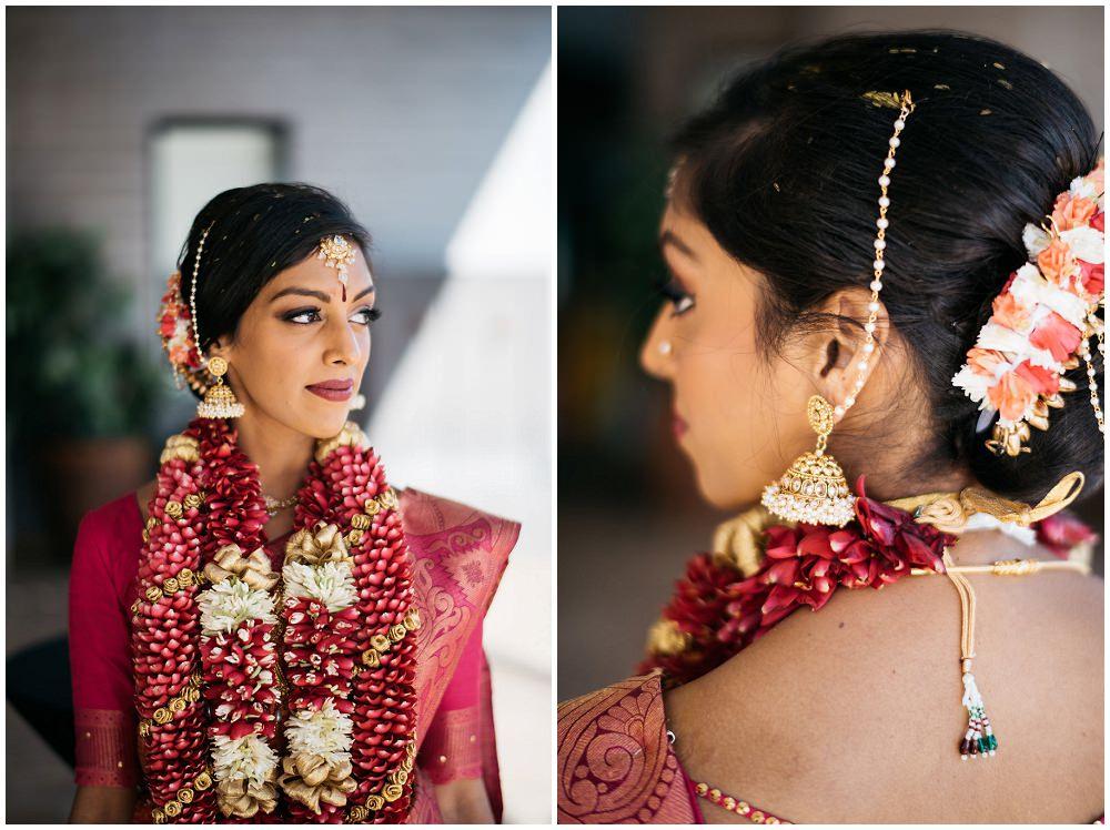Luxmy Craig Hindu wedding studio something_0025.jpg