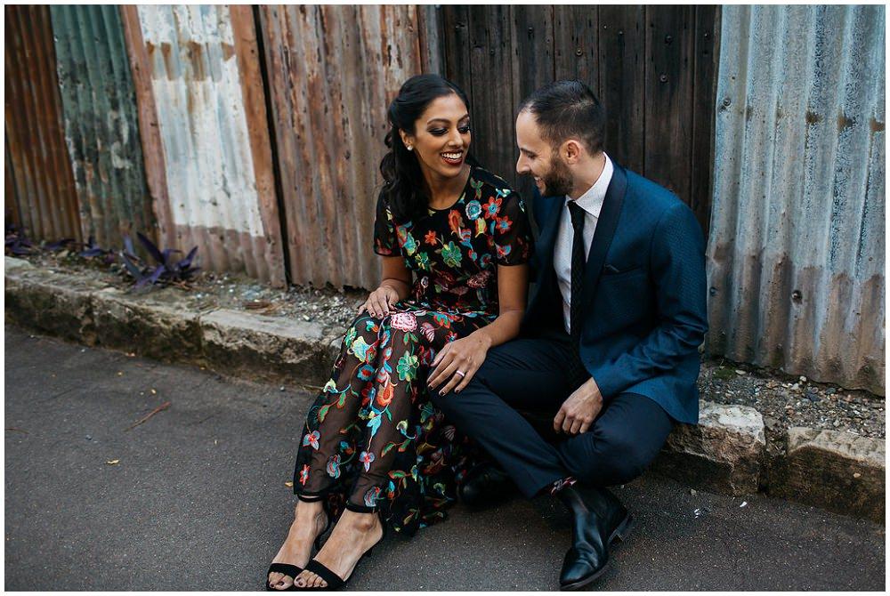 Luxmy Craig Hindu wedding studio something_0026.jpg
