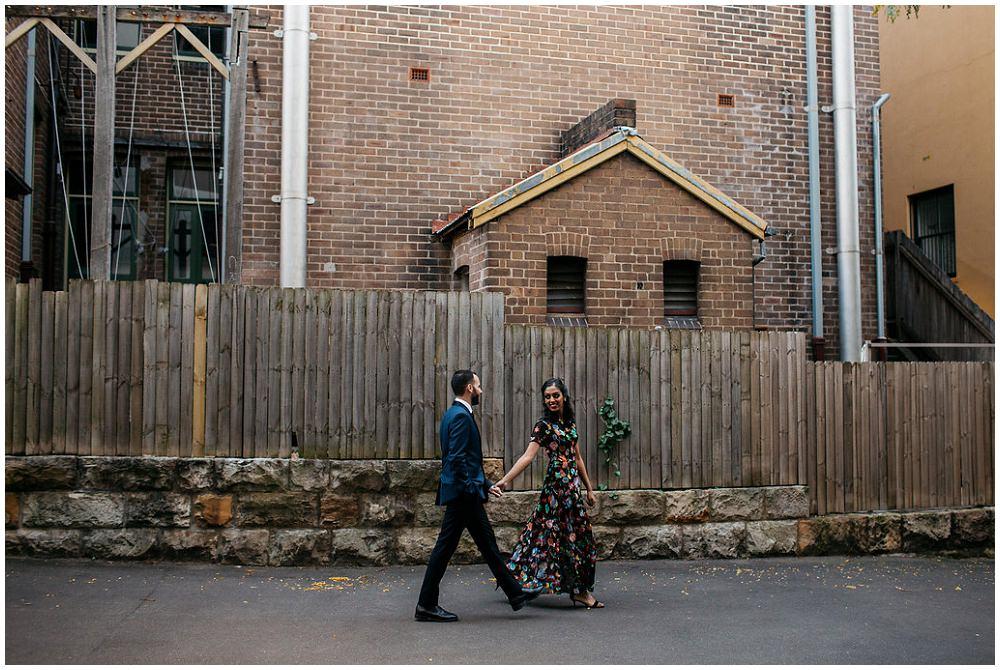 Luxmy Craig Hindu wedding studio something_0029.jpg
