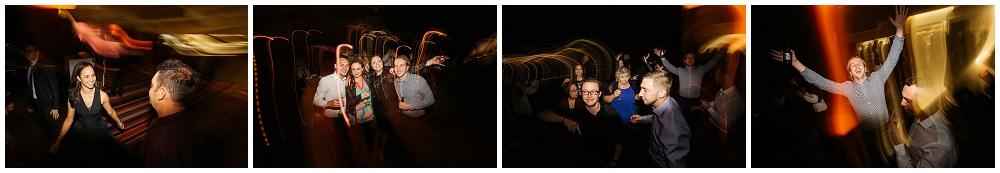 Luxmy Craig Hindu wedding studio something_0035.jpg