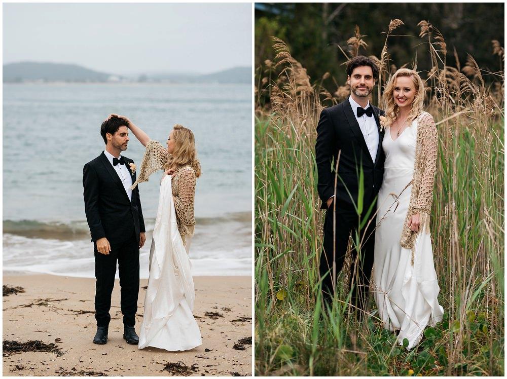 Pearl Beach NSW Wedding_0071.jpg