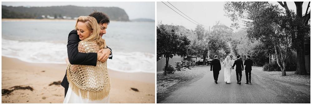 Pearl Beach NSW Wedding_0072.jpg