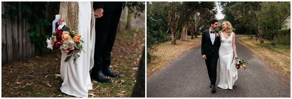 Pearl Beach NSW Wedding_0073.jpg