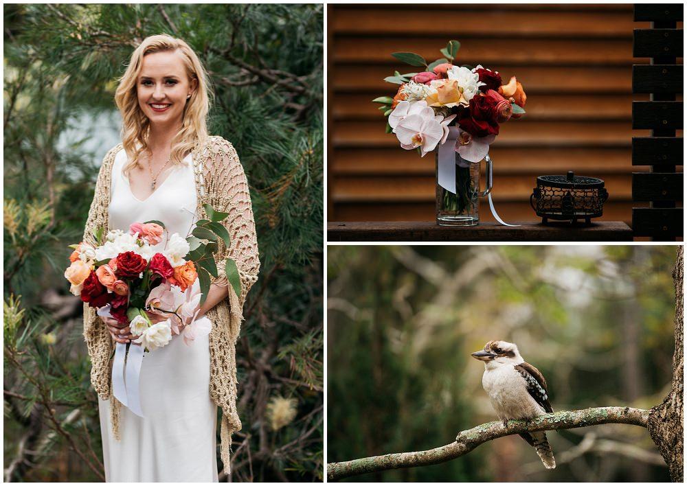 Pearl Beach NSW Wedding_0074.jpg