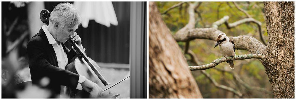 Pearl Beach NSW Wedding_0079.jpg