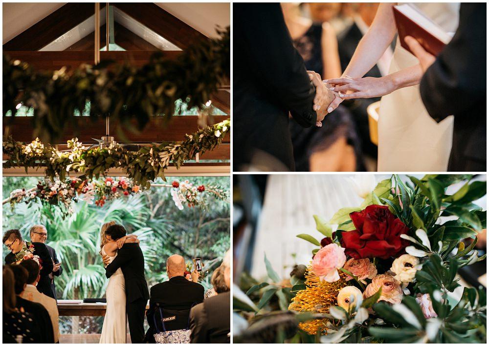 Pearl Beach NSW Wedding_0081.jpg