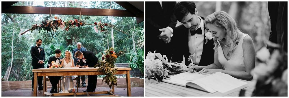 Pearl Beach NSW Wedding_0083.jpg