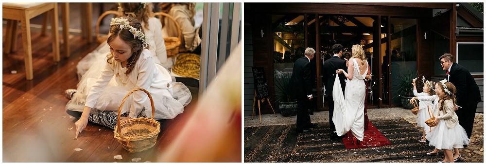 Pearl Beach NSW Wedding_0084.jpg