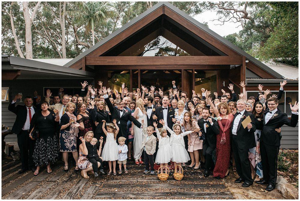 Pearl Beach NSW Wedding_0089.jpg