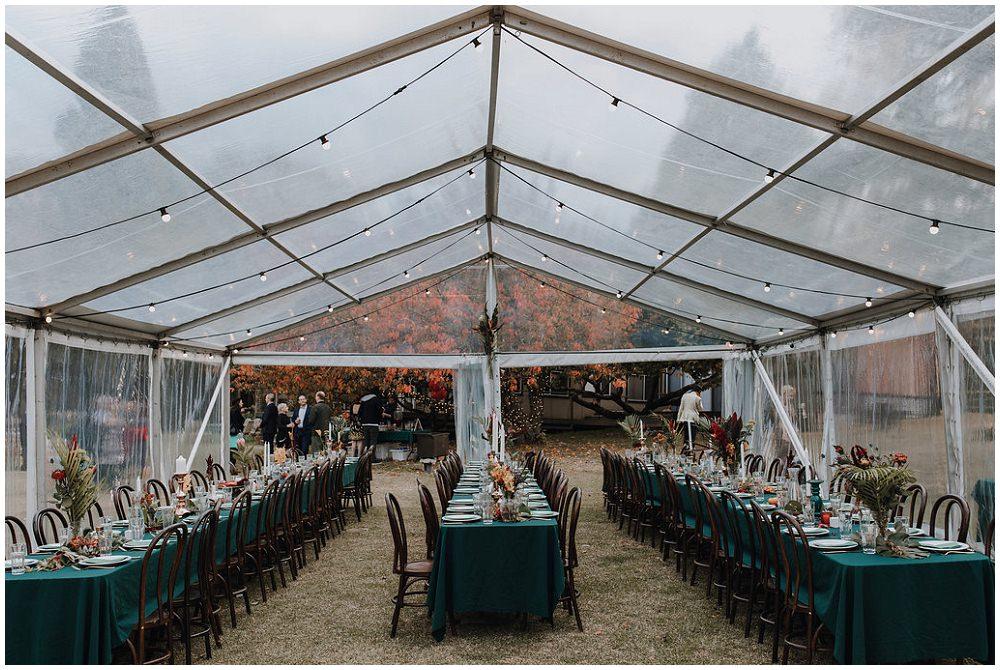 blue mountains all view estate wedding_0153.jpg