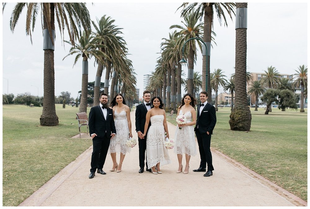 Circa St Kilda Melbourne Wedding Photographer_0011.jpg