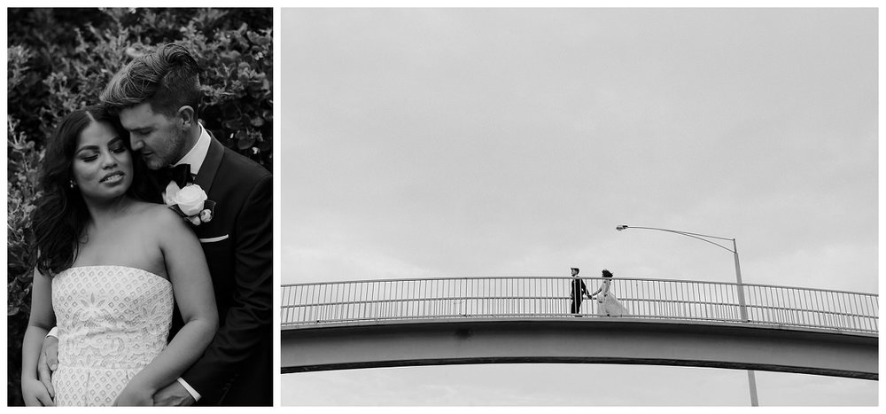 Circa St Kilda Melbourne Wedding Photographer_0012.jpg