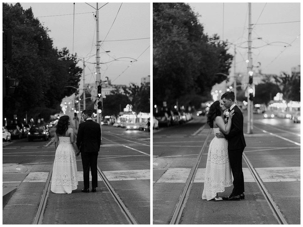 Circa St Kilda Melbourne Wedding Photographer_0014.jpg
