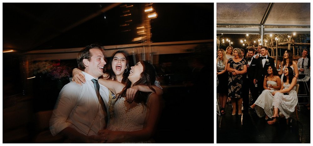 Circa St Kilda Melbourne Wedding Photographer_0026.jpg