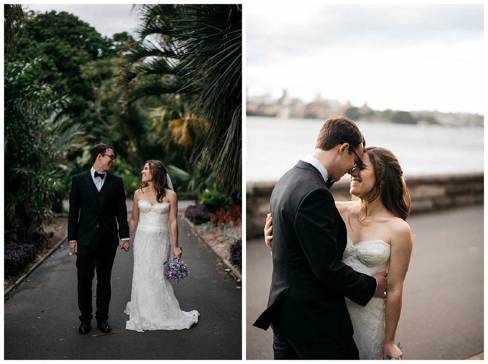 Royal Botanic Garden Sydney Wedding Photographer_0029.jpg