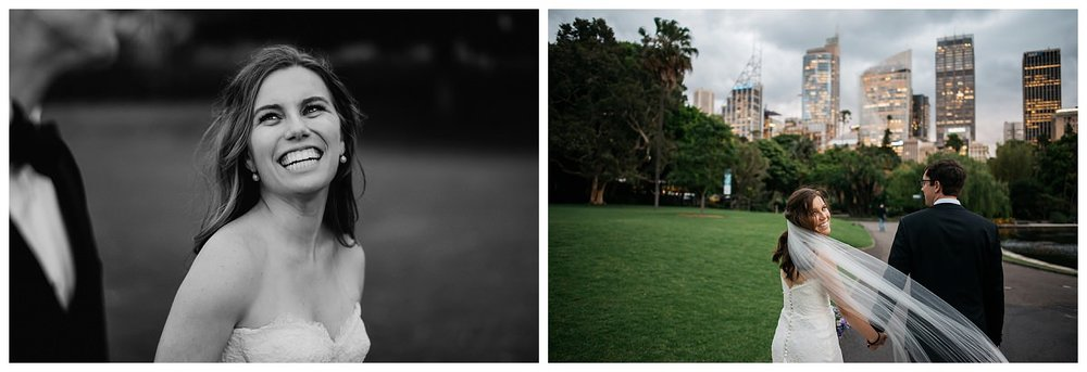 Royal Botanic Garden Sydney Wedding Photographer_0030.jpg