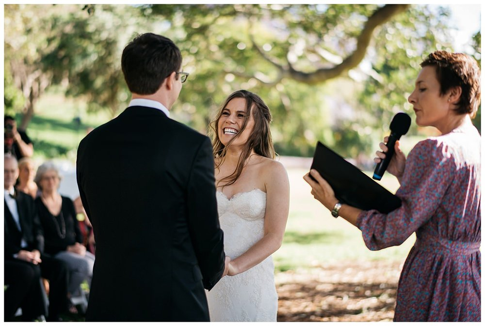 Royal Botanic Garden Sydney Wedding Photographer_0041.jpg