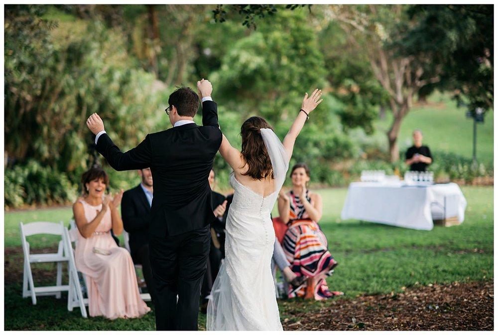 Royal Botanic Garden Sydney Wedding Photographer_0044.jpg