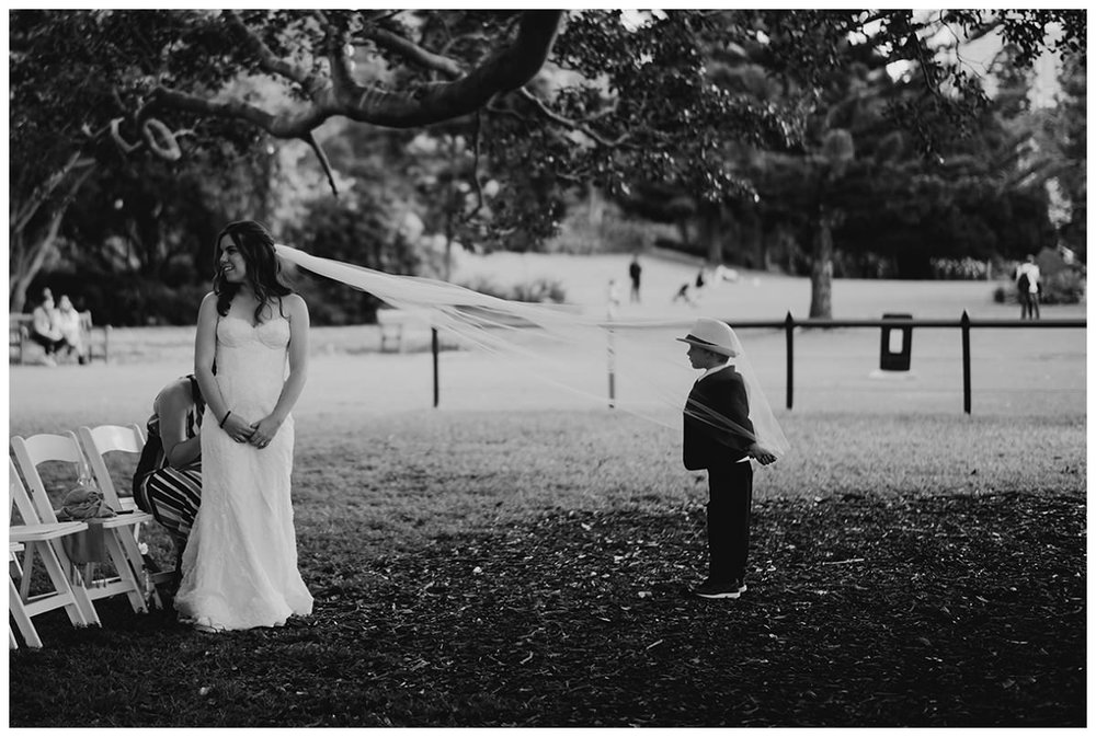 Royal Botanic Garden Sydney Wedding Photographer_0048.jpg