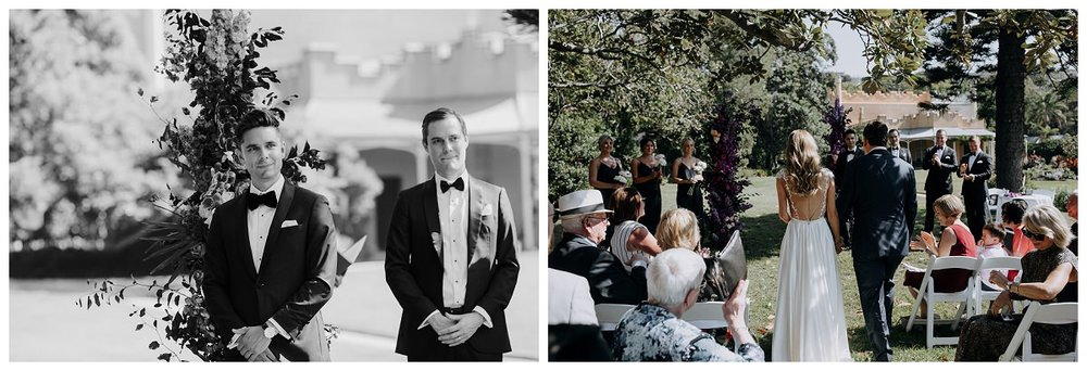 Vaucluse House Sydney Wedding Photographer_0040.jpg