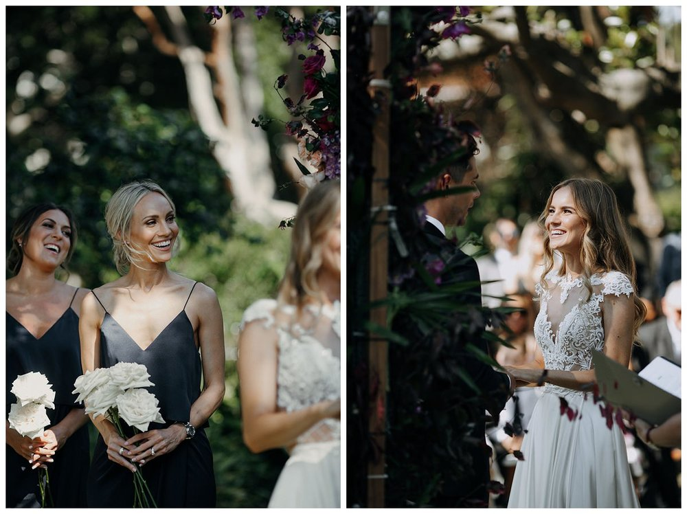 Vaucluse House Sydney Wedding Photographer_0044.jpg