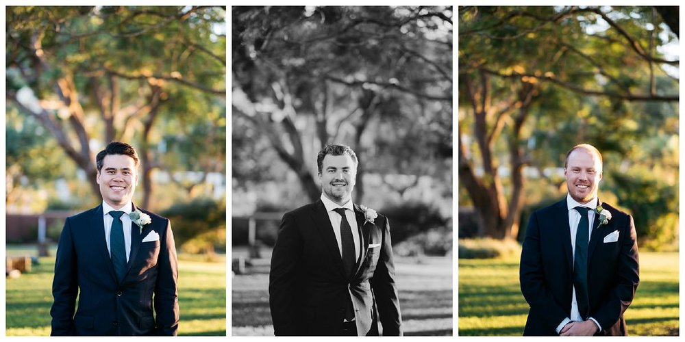 Moby Dicks Whale Beach Sydney Wedding Photographer_0093.jpg