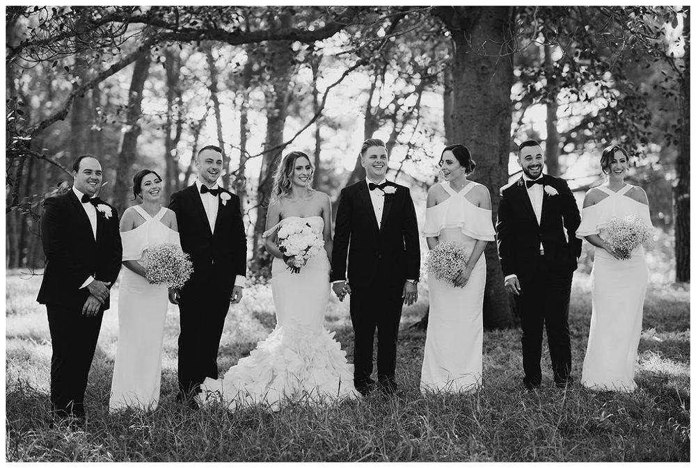 Centennial Park Sydney Ukrainian Wedding Photographer_0132.jpg