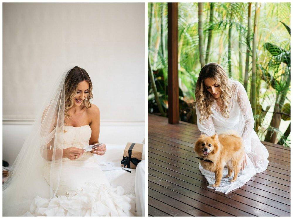 Centennial Park Sydney Ukrainian Wedding Photographer_0142.jpg