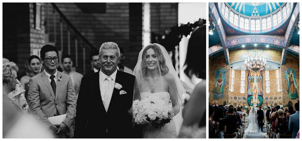 Centennial Park Sydney Ukrainian Wedding Photographer_0145.jpg