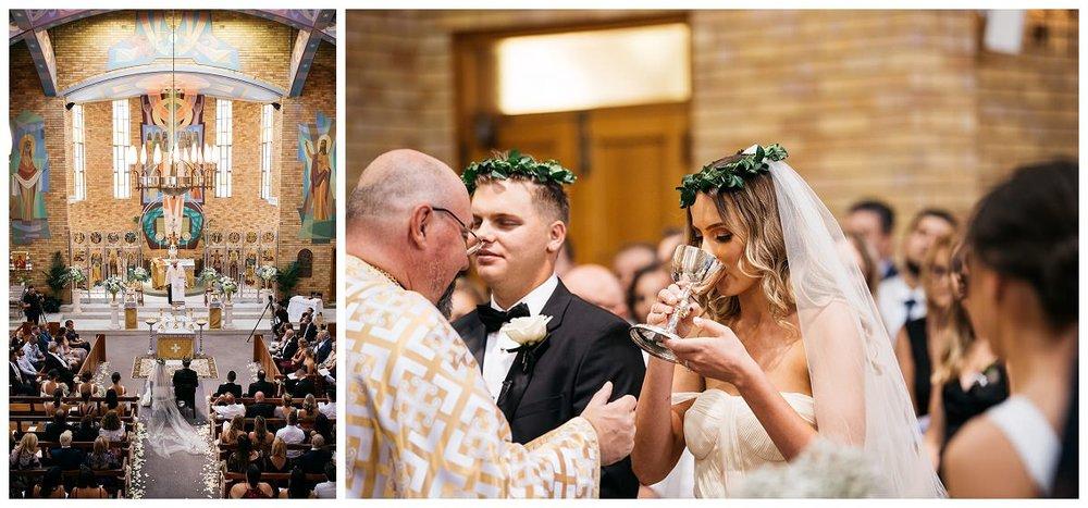 Centennial Park Sydney Ukrainian Wedding Photographer_0147.jpg