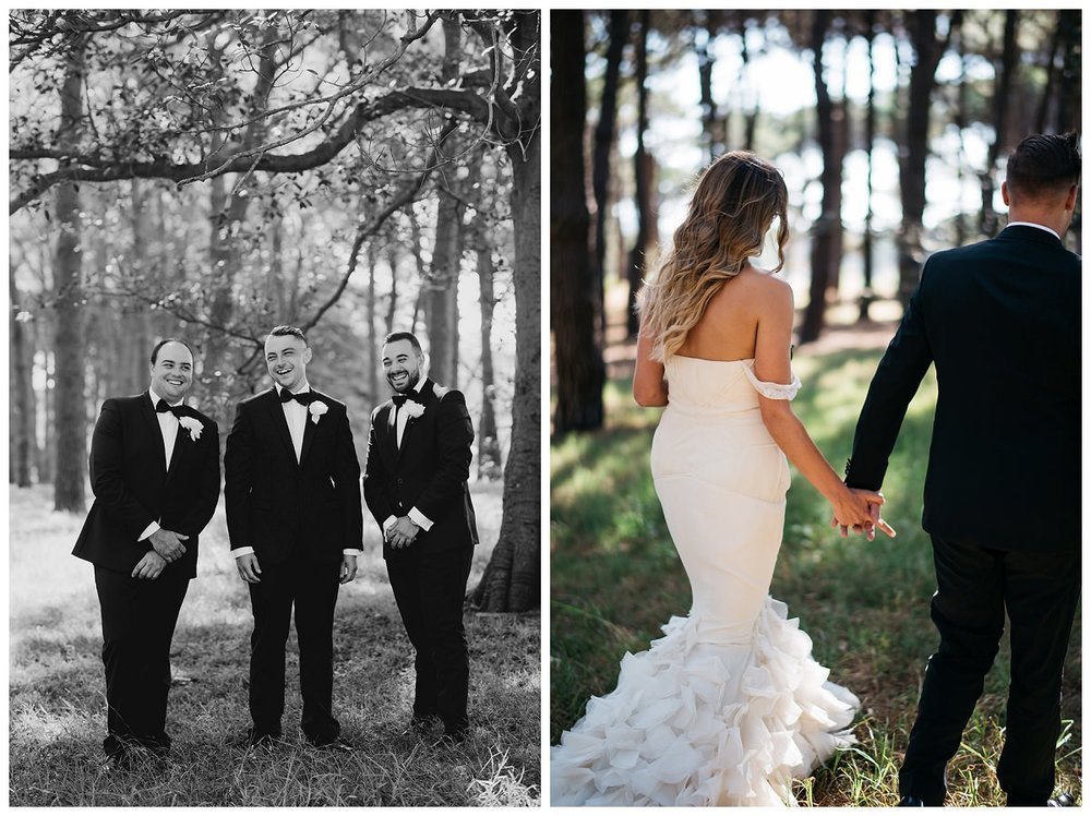 Centennial Park Sydney Ukrainian Wedding Photographer_0153.jpg