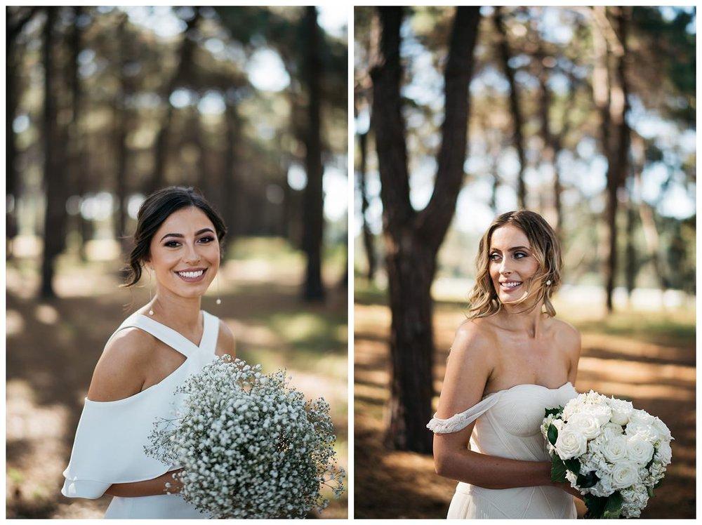 Centennial Park Sydney Ukrainian Wedding Photographer_0155.jpg