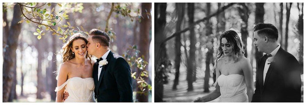 Centennial Park Sydney Ukrainian Wedding Photographer_0157.jpg