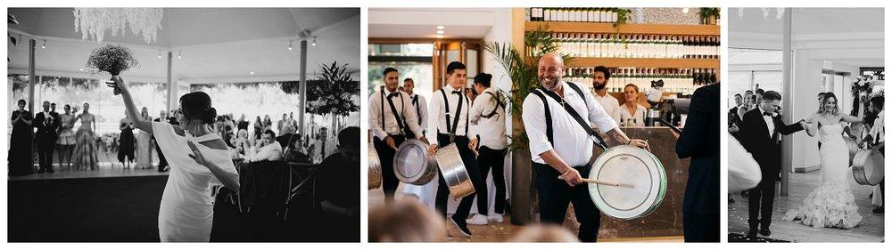 Centennial Park Sydney Ukrainian Wedding Photographer_0159.jpg