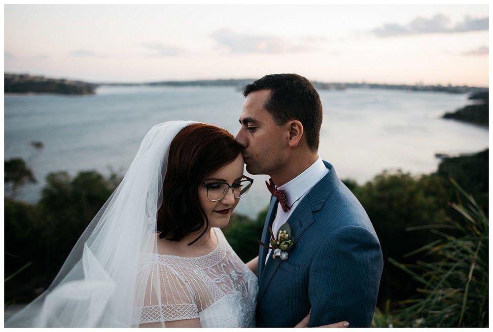 Gunners Barracks Mosman Sydney wedding photographer_0165.jpg