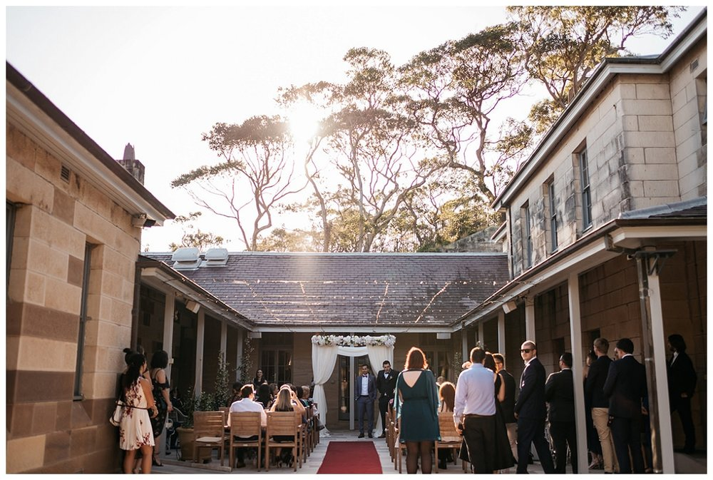 Gunners Barracks Mosman Sydney wedding photographer_0173.jpg